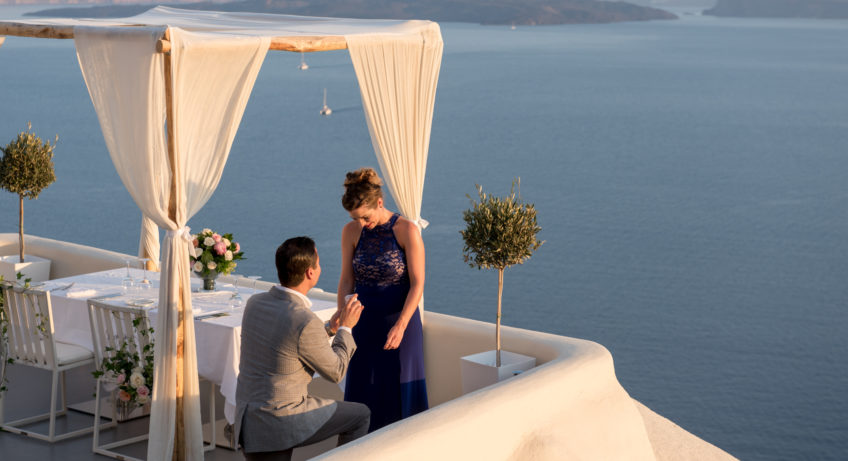 about us proposal picture