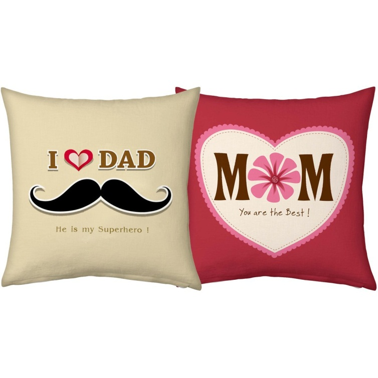 marriage anniversary gift guide for parents