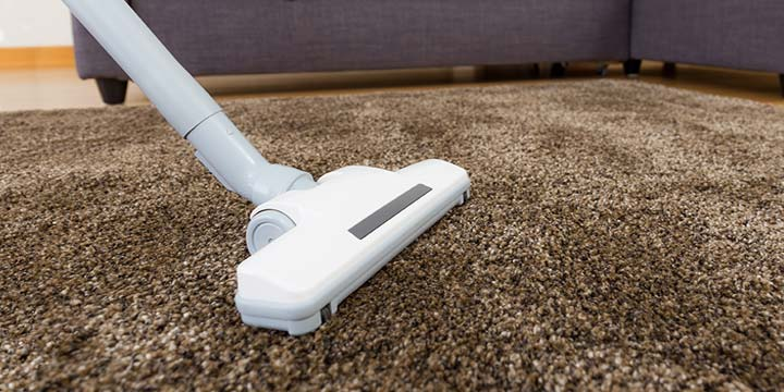 How To Clean Your Tile Floors Effectively With A Vacuum