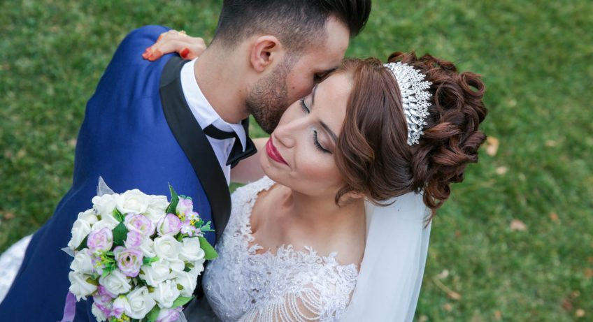 Wedding Blunders to Avoid