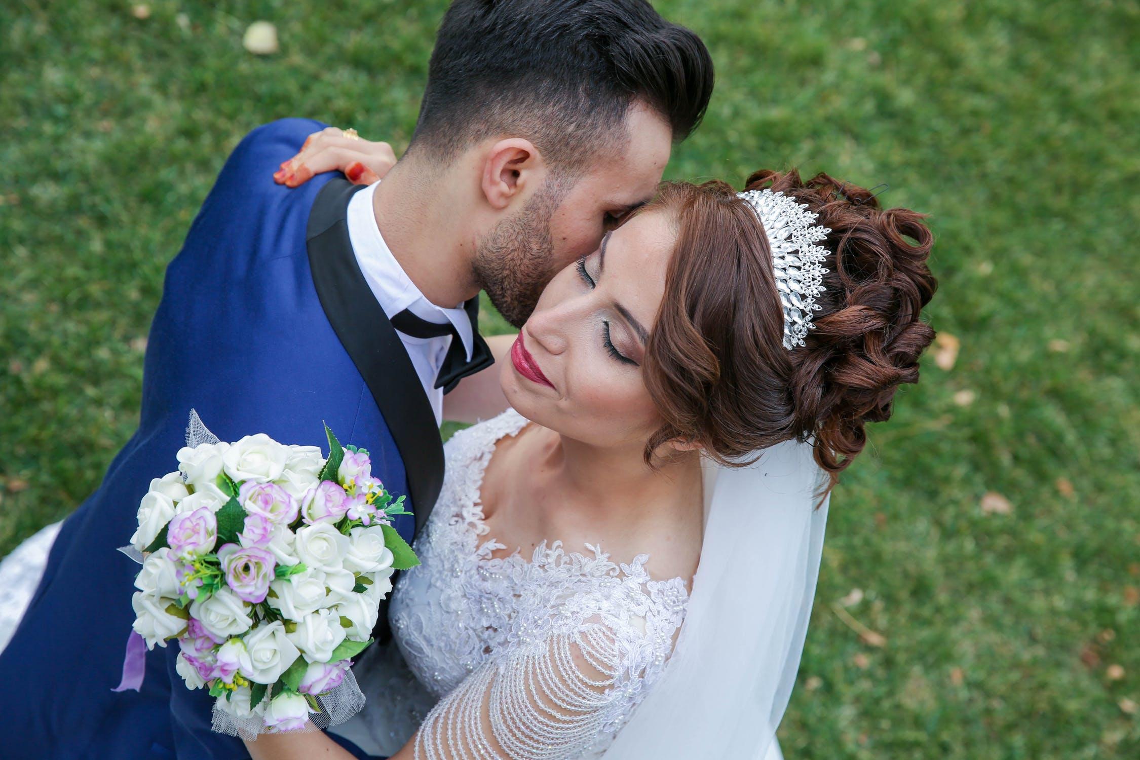 Wedding Blunders to Avoid