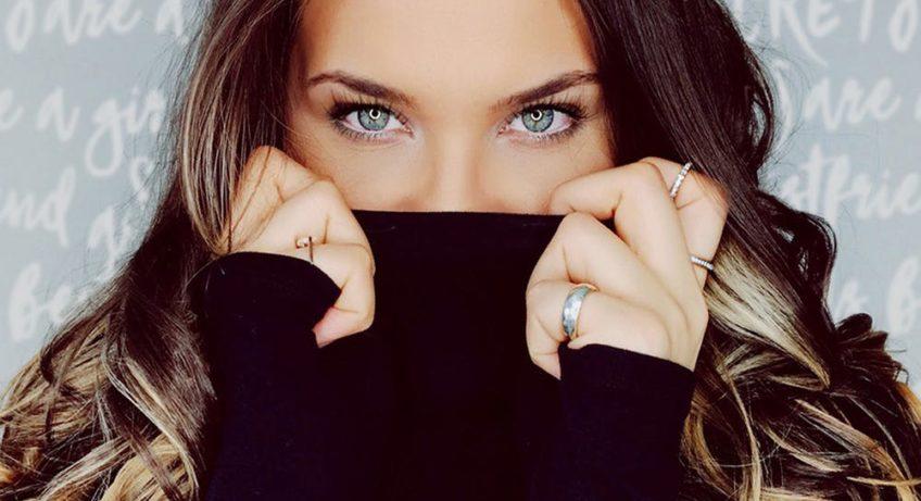 Expert Advice on Eyelash Extensions