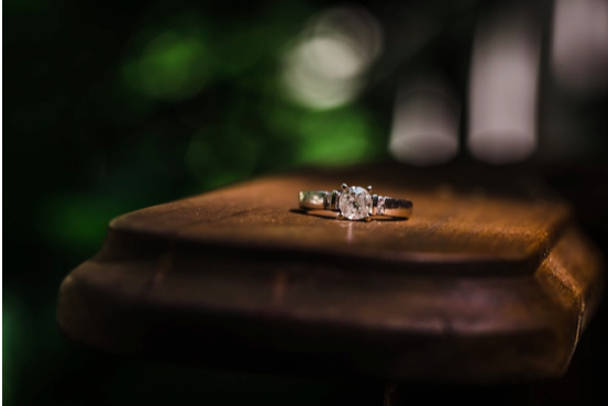 4 Tips to Ensure Her Engagement Ring is Unique
