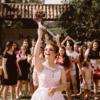 Crazy Fun Hen Do Celebration Themes For Every Modern Bride