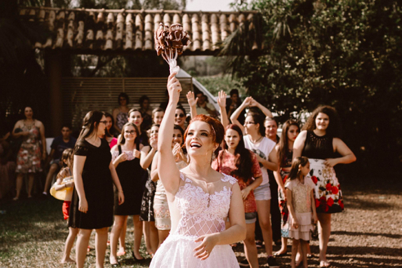 Crazy Fun Hen Do Celebration Themes For Every Modern Bride