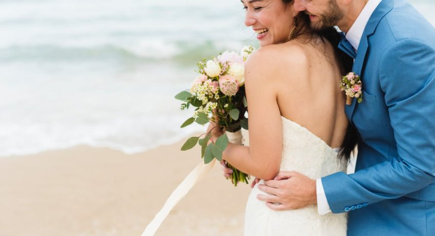 What is the best season to marry for you?