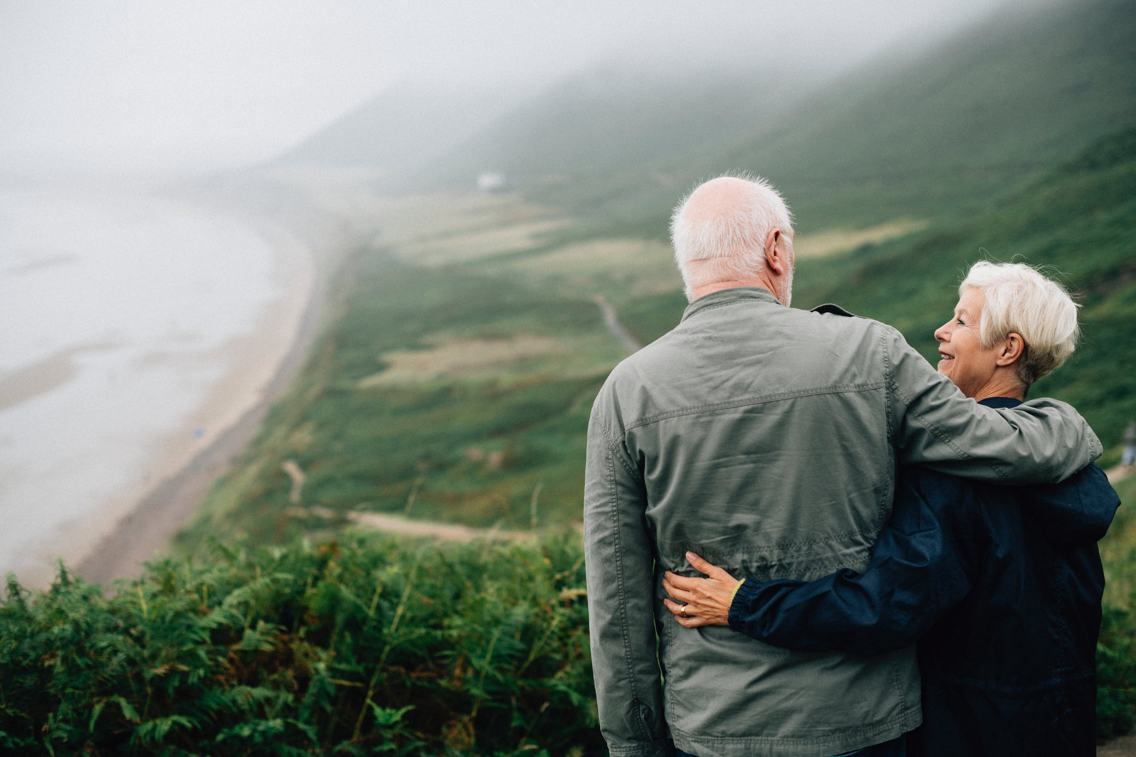 7 Signs after Separation that Reveal Marriage is Worth Saving
