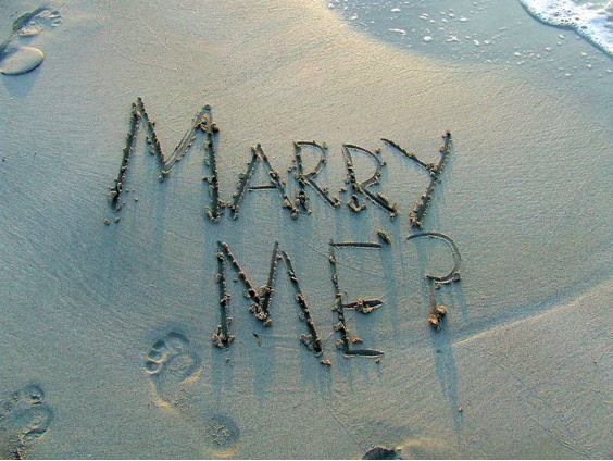 Making Your Proposal Unique