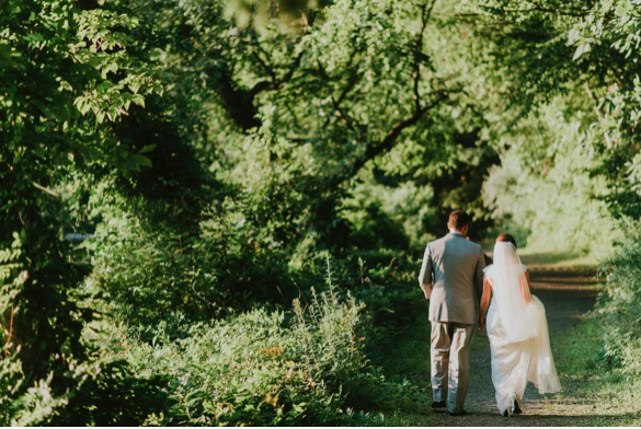 Common Wedding Planning Mistakes You Must Avoid