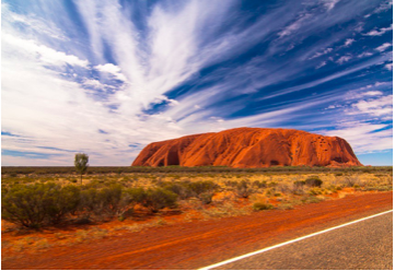 5 Fiery-hot Honeymoon Tips You Can Do in Australia