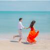 5 Fiery-hot Honeymoon Tips You Can Do in Australia