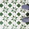Critical Questions To Ask To Help You Avoid Hiring A Poorly Qualified Tile Contractor