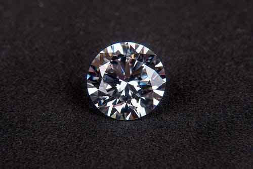Find a diamond that fits your budget