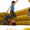 How Do You Entertain Children's Parties?
