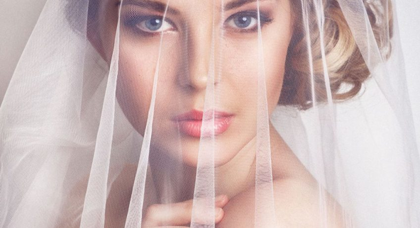 Hair care tips for the bride to be