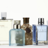 Perfumes & Personalities: the genuine one is hard to come by