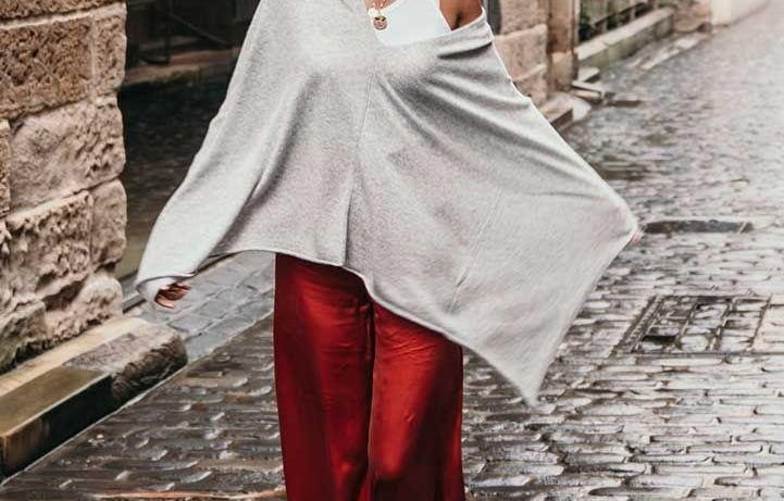 Fashion Forward Styling Ideas
