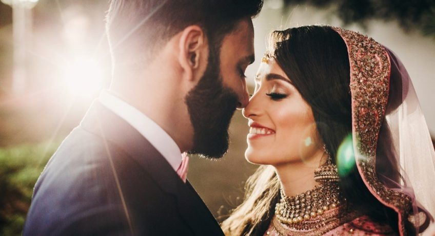 Psychology facts about love that you must know before marriage