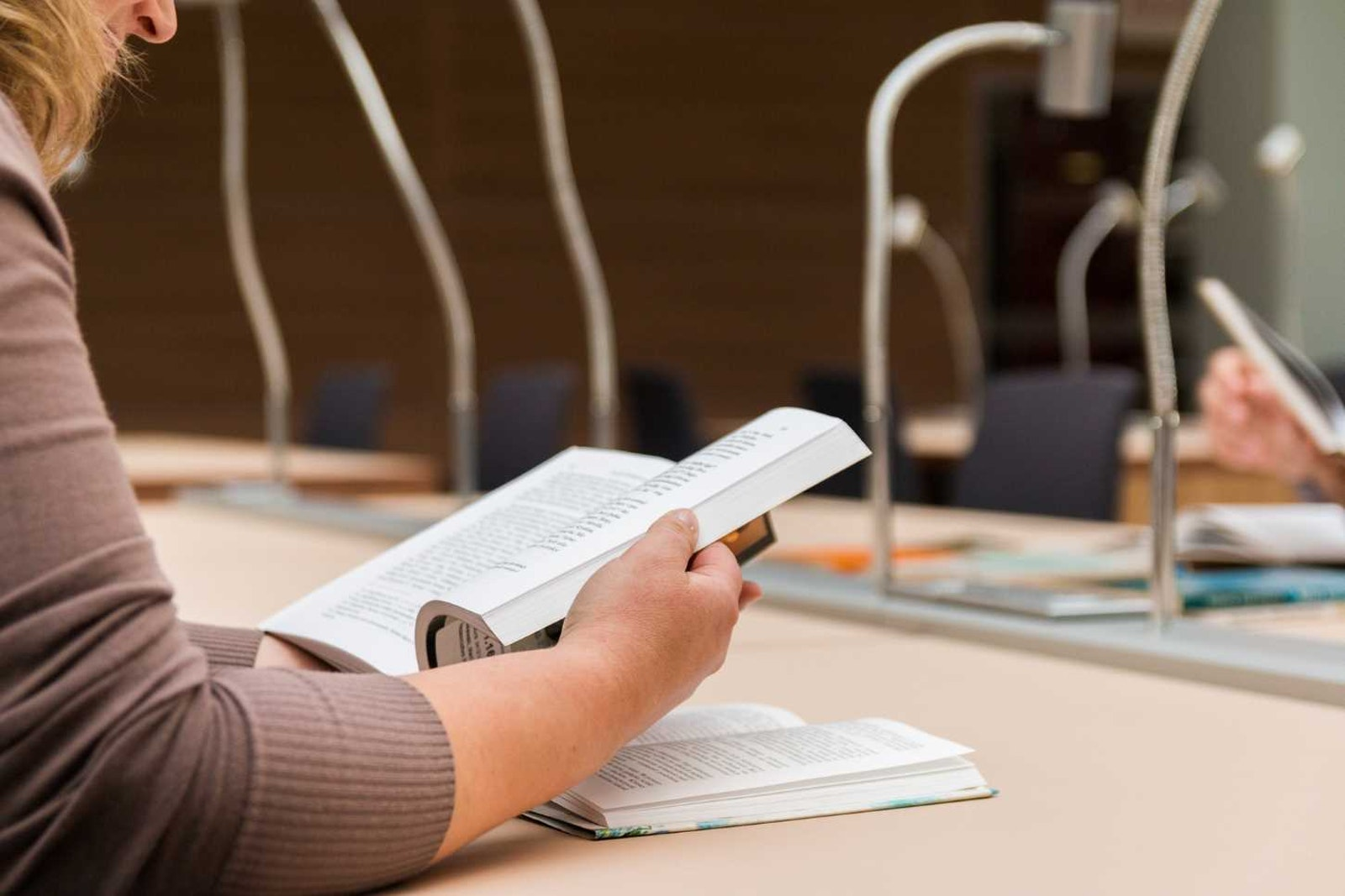 GMAT Preparation And Tips For A Successful Attempt