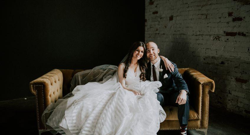 wedding day footwear