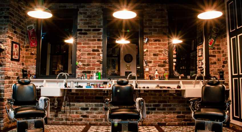 5 Things To Consider When Buying Barber ChairsFor Your Salon