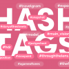 Hashtag Trends: Get Popular On Social Media With Your Bae